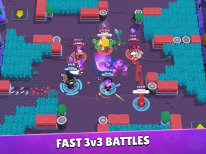 Brawl Stars 33.151 Screen 12