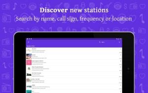 Radio FM Online 13.3 Screen 23