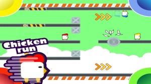 2 3 4 Player Mini Games 3.6.2 Screen 2