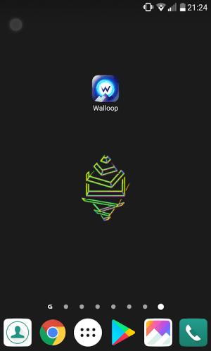 Walloop Pro 💎Video Wallpapers NO ADS 2.3 Screen 9