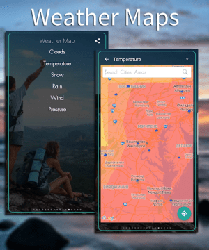 GPS Tools® 2.8.9.8 Screen 12