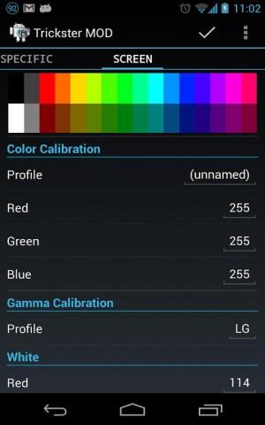 Trickster MOD 2.15.992 Screen 6