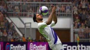 eFootball PES 2020 4.0.1 Screen 8