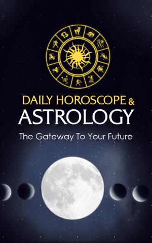 Daily Horoscope & Astrology 1.21c Screen 1
