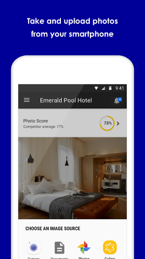 Expedia Group Partner Central 2020.02.26-232733 Screen 4