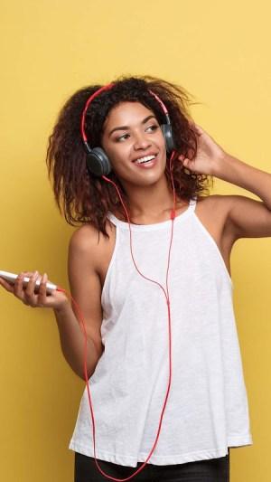 IAIO Free speed browser Descargar música gratis 11.0 Screen 4