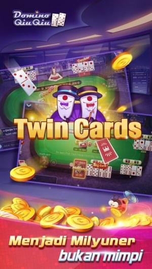 Topfun Domino Qiuqiu Domino99 Kiukiu 1 8 2 Apk Download By Topfun Game Android Apk