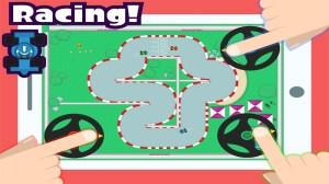 2 3 4 Player Mini Games 3.6.2 Screen 7