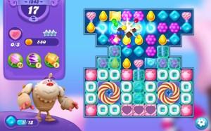 Candy Crush Friends Saga 1.45.4 Screen 12