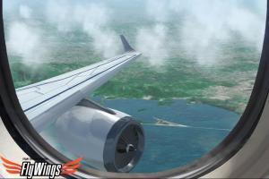 Weather Flight Sim Viewer 2.0.4 Screen 20