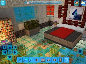 AdventureCraft: 3D Craft Building & Block Survival 4.2.0 Screen 7