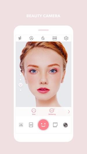 Cymera Camera - Photo Editor, Filter & Collage 4.0.1 Screen 6