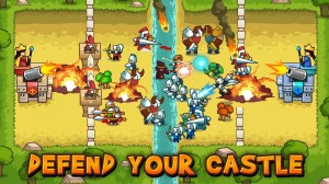 King Rivals Premium 1.2.2 Screen 21