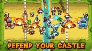 King Rivals Premium 1.1.2 Screen 21