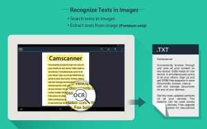 CamScanner (License) 1.8 Screen 9