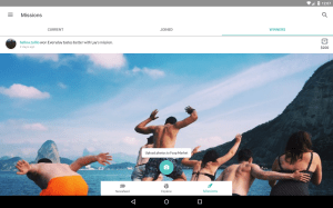 Foap - sell your photos 3.22.0.810 Screen 11