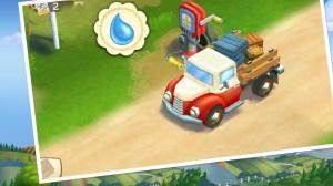 FarmVille 2: Country Escape 14.5.5172 Screen 3