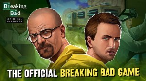 Breaking Bad: Criminal Elements 1.19.5.216 Screen 8