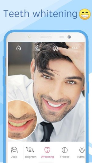 Sweet Selfie - Candy new name 2.76.9000 Screen 1