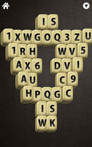 Mahjong Titan 2.3.6 Screen 9
