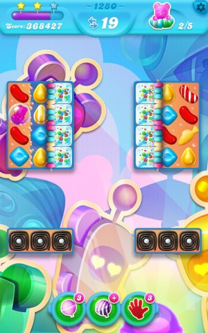 Candy Crush Soda Saga 1.164.1 Screen 9