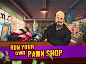 Bid Wars - Storage Auctions and Pawn Shop Tycoon 2.21 Screen 6