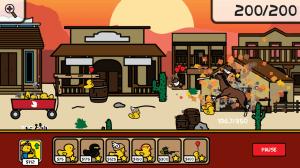 Duck Warfare 1.3.5 Screen 5