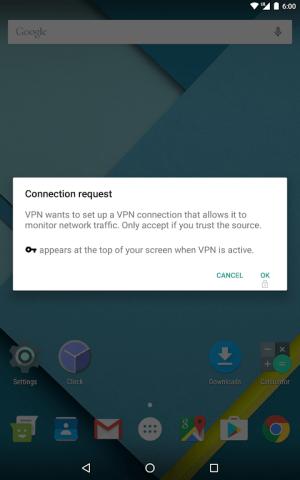 Install Button Unlocker - Fix Screen Overlay Error 3.9 Screen 18