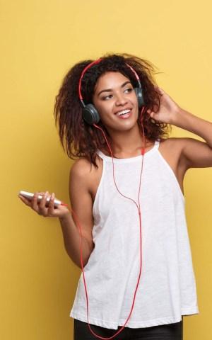 IAIO Free speed browser Descargar música gratis 11.0 Screen 12