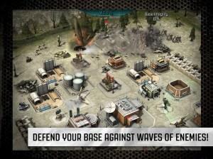Call of Duty®: Heroes 1.1.0 Screen 4