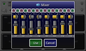 Drum Machine 1.4 Screen 13