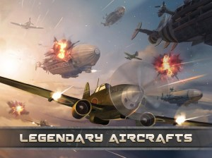 Z Day: Hearts of Heroes | MMO Strategy War 2.26.0 Screen 5