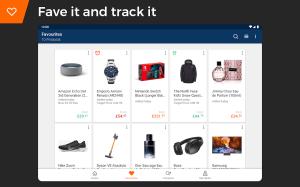 idealo - Price Comparison & Mobile Shopping App 15.4.3 Screen 17