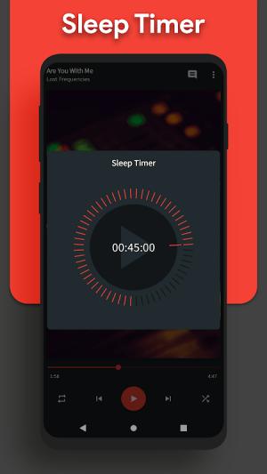 Eon Player Pro 5.5.8 Screen 8