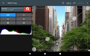 Photo Editor 5.5 Screen 17