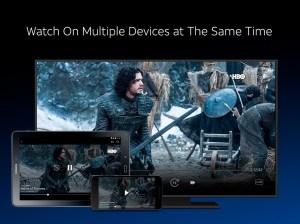 AT&T TV 3.0.21302.03002 Screen 3