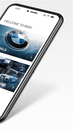 BMW Brochure 3.4.1 Screen 5
