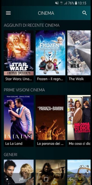 TIMVISION 10.16.6 Screen 9