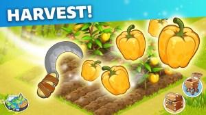 Family Island™ - Farm game adventure 2021152.0.12131 Screen 1