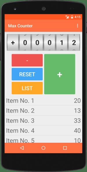 Tool Box 1.5.3.A.5 Screen 4