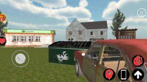Streamer Life Simulator 1.6 Screen 4