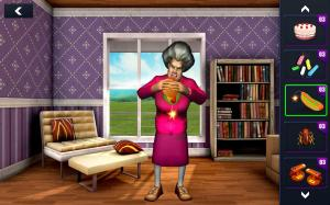 Scary Teacher 3D 5.6 Screen 9
