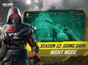 Call of Duty®: Mobile 1.0.19 Screen 10