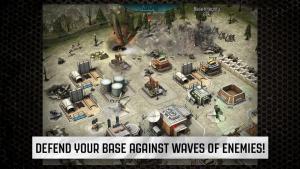 Call of Duty®: Heroes 1.1.0 Screen 9