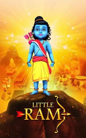 Little Ram 1.1.1610 Screen 3