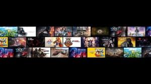 NVIDIA GeForce NOW 5.34.29602889 Screen 1
