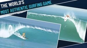 True Surf 1.1.10 Screen 8