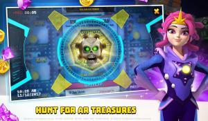 Zak Storm Super Pirate 1.2.9 Screen 16
