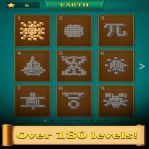 EZ Mahjong 1.0 Screen 6
