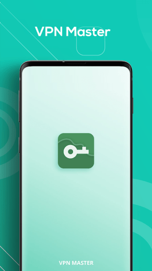 Android Snap Master VPN-Free VPN & security unblock Proxy Screen 3